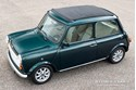 Mini Cooper British Classic Open 1992