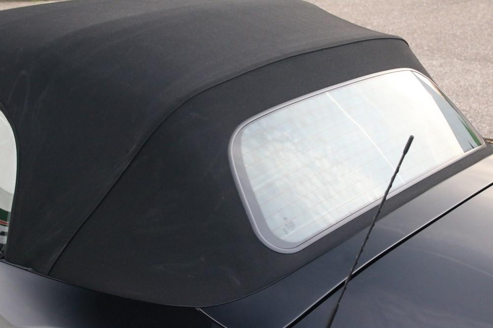 For Sale Bmw Z4m Roadster 06 97 000km